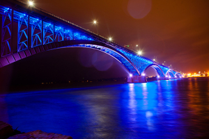 peacebridge-dkl_1181_1.jpg