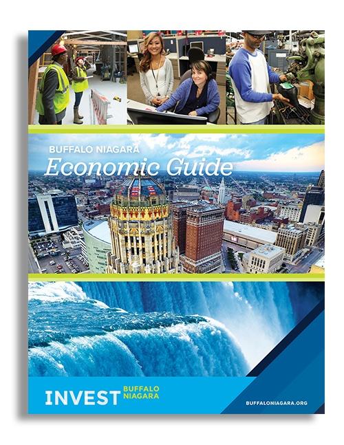 BN-EconomicGuide-07_18_17_cover-web.jpg