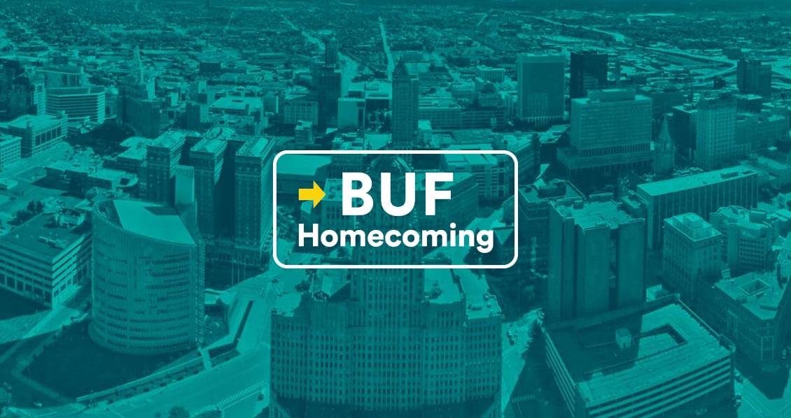 BiB-Blog-Banner-Buffalo-Homecoming