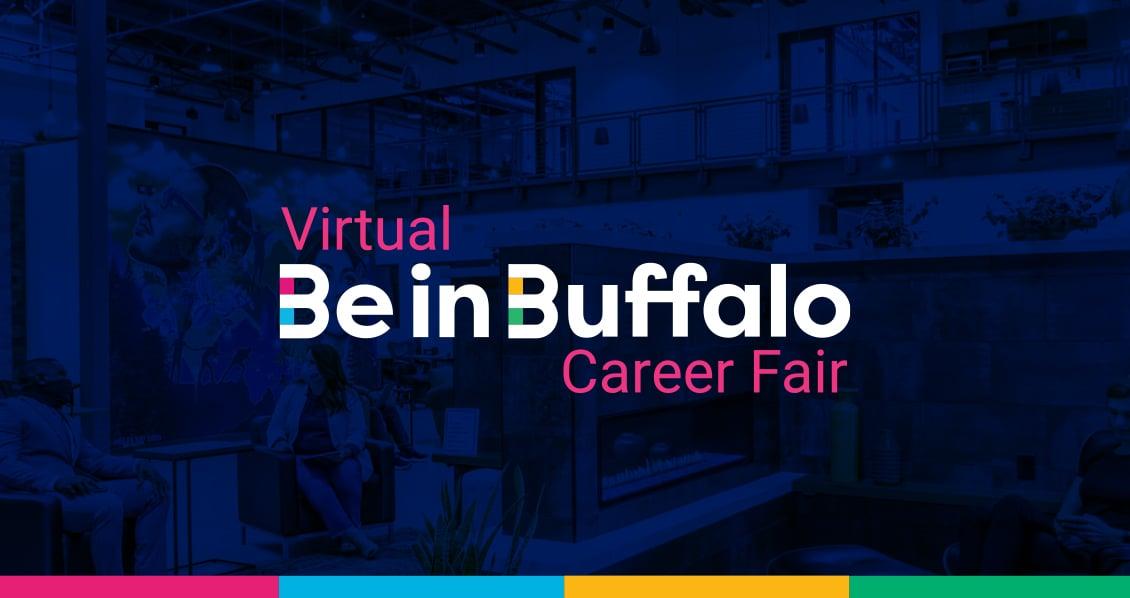 BiB-Blog-Banner-Career-Fair