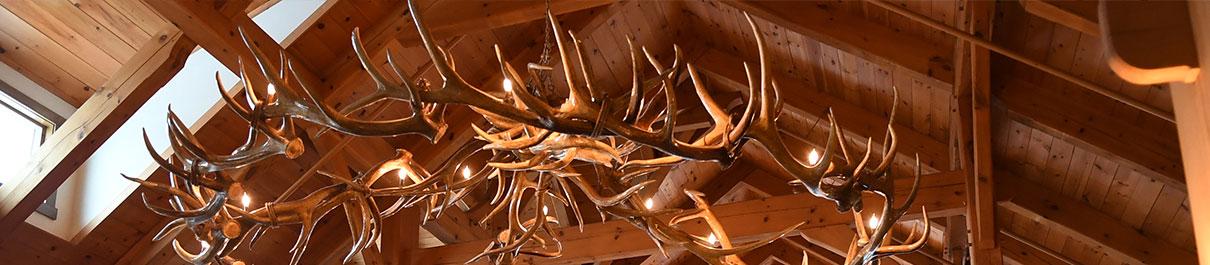 Blog-cover-photo-Wyoming