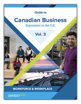 HR guide cover