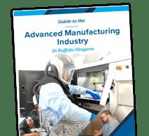 InBN-Manufacturing-Guide-tilt