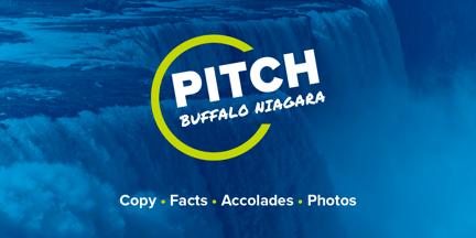Pitching-Staff-Promo-1