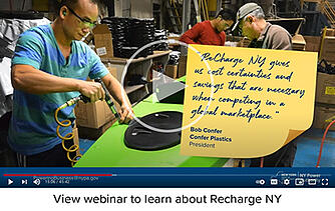 ReCharge blog image