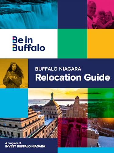 Relo guide thumbnail
