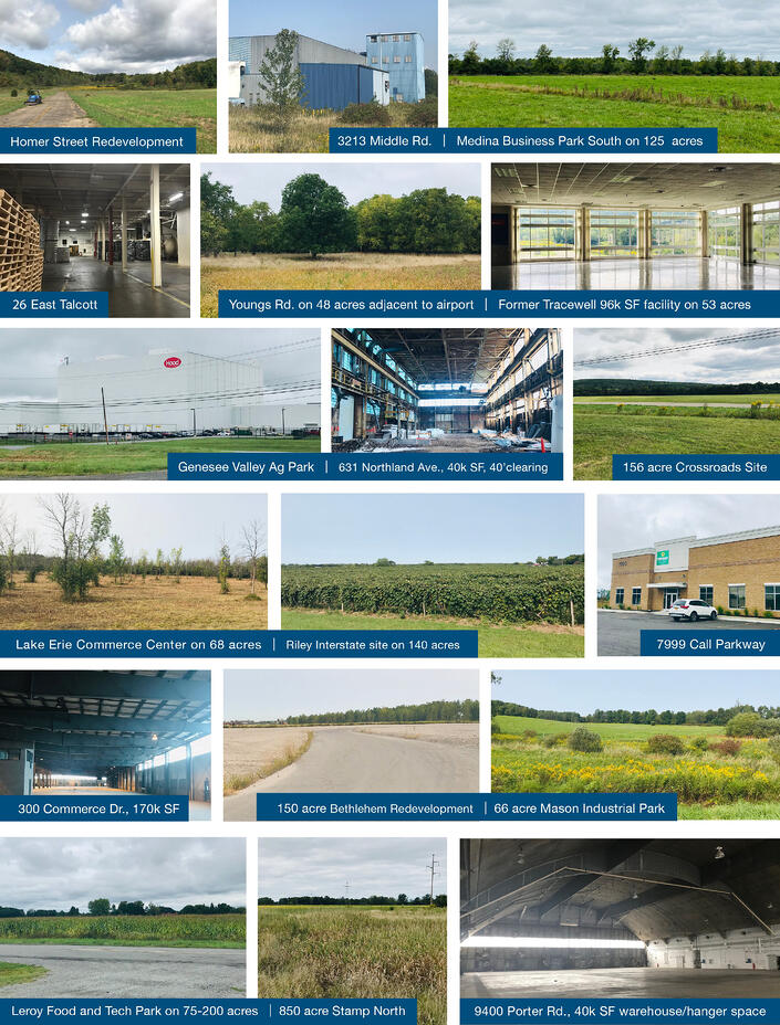Site-Tour-Collage-edited