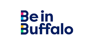 InBN_Plan-For-Tomorrow-Social-Be-In-Buffalo-logo