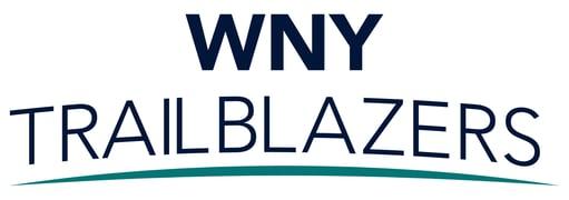 WNY-Trailblazers_logo-stacked