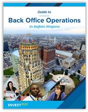 Back Office Operations Guide