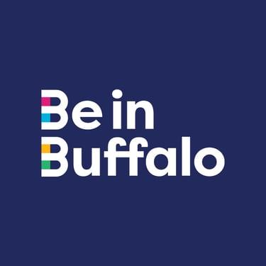 be-in-buffalo_social-twitter_m-profile