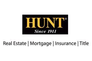 HUNT - Real Estate
