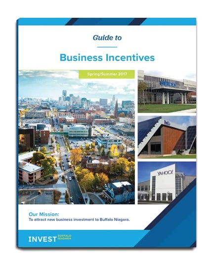 InBN_incentives-guide.jpg