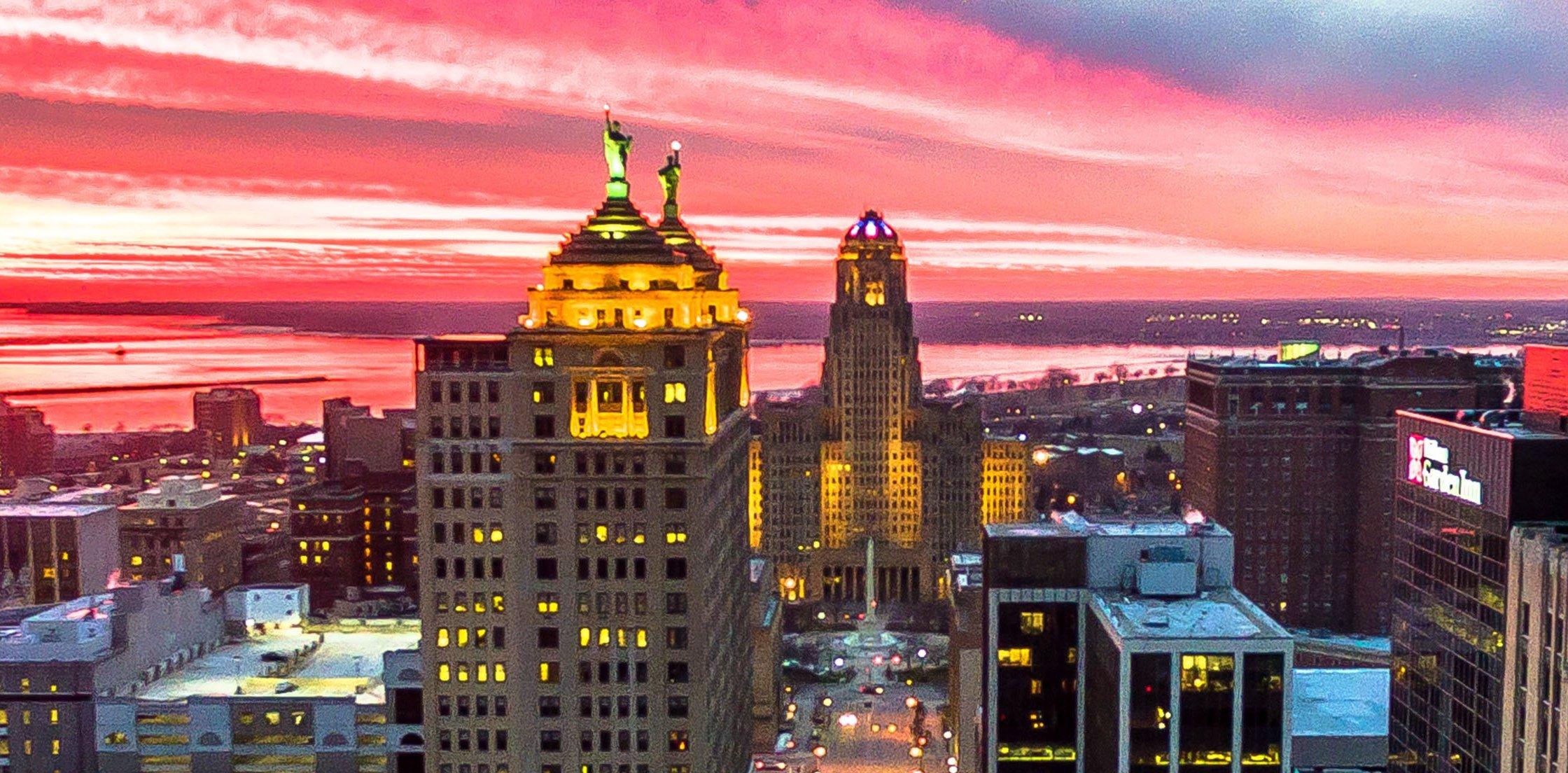 Blog-cover-photos-Buffalo_0007_Above Library Facing City Hall Cropped 2x3-Edit