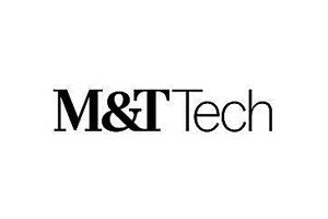 M&T Tech